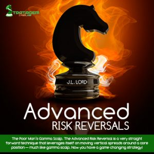 Advanced Risk Reversal Roma